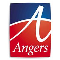 Angers – obtenez un devis déménagement Angers