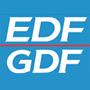 EDF-GDF Saint-Nazaire