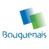 bouguenais – obtenez un devis déménagement bouguenais
