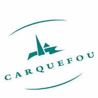 carquefou – obtenez un devis déménagement carquefou