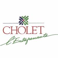 cholet – obtenez un devis déménagement cholet