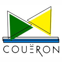 Coueron – obtenez un devis déménagement Coueron