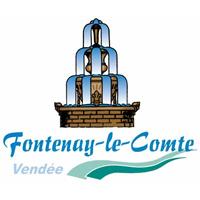 Fontenay-le-Comte – obtenez un devis déménagement Fontenay-le-Comte