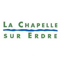 la-chapelle-sur-erdre – obtenez un devis déménagement la-chapelle-sur-erdre