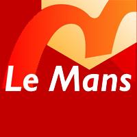 Le Mans – obtenez un devis déménagement Le Mans