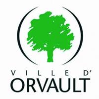 Orvault – obtenez un devis déménagement Orvault