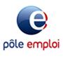 Pole-emploi Laval