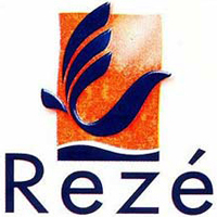 Rezé – obtenez un devis déménagement Rezé