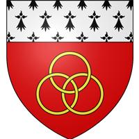 Saint-Herblain – obtenez un devis déménagement Saint-Herblain