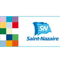 Saint-Nazaire – obtenez un devis déménagement Saint-Nazaire