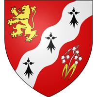Saint-Sébastien-sur-Loire – obtenez un devis déménagement Saint-Sébastien-sur-Loire