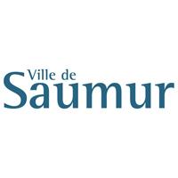 saumur – obtenez un devis déménagement saumur